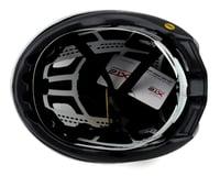 Image 4 for Giro Vanquish MIPS Road Helmet (Matte White/Silver) (L)
