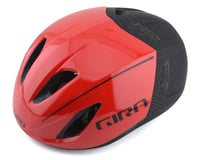 Image 2 for Giro Vanquish MIPS Road Helmet (Bright Red) (L)