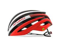 Image 2 for Giro Cinder MIPS Road Bike Helmet (Matte Red) (S)