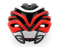 Image 3 for Giro Cinder MIPS Road Bike Helmet (Matte Red) (S)