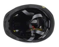 Image 3 for Giro Kid's Scamp MIPS Road Helmet (Matte Black) (XS)