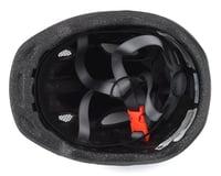 Image 3 for Giro Kids's Scamp Bike Helmet (Matte Black) (XS)