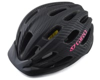 Image 1 for Giro Women's Vasona MIPS Helmet (Matte Black)