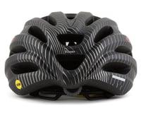 Image 2 for Giro Women's Vasona MIPS Helmet (Matte Black)