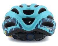 Image 2 for Giro Women's Vasona MIPS Helmet (Matte Glacier)