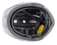 Image 3 for Giro Women's Vasona MIPS Helmet (Matte White)