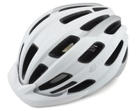 Giro Register MIPS Helmet (Matte White)
