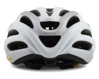 Image 2 for Giro Register MIPS Sport Helmet (Matte White)