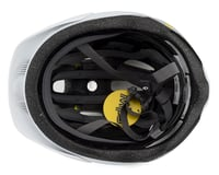 Image 3 for Giro Register MIPS Sport Helmet (Matte White)