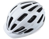Giro Bronte MIPS Sport Helmet (Matte White) (Universal/X-Large)