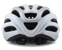 Image 2 for Giro Bronte MIPS Sport Helmet (Matte White) (Universal/X-Large)