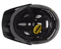 Image 3 for Giro Fixture MIPS Helmet (Matte Black)