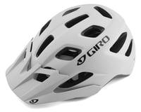 Giro Fixture MIPS Helmet (Matte Grey) (Universal Adult)