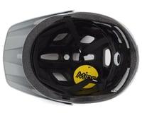 Image 3 for Giro Fixture MIPS Helmet (Matte Grey)
