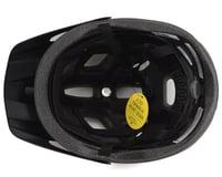 Image 3 for Giro Fixture MIPS Helmet (Matte Black) (Universal/X-Large)