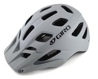 Giro Fixture MIPS Helmet (Matte Grey) (Universal/X-Large)