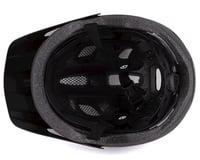 Image 3 for Giro Tremor MIPS Youth Helmet (Black/Green)