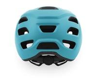 Image 3 for Giro Tremor MIPS Youth Helmet (Matte Glacier)