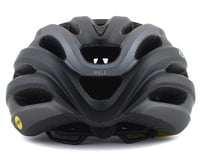 Image 2 for Giro Hale MIPS Youth Helmet (Matte Black)