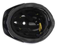Image 3 for Giro Hale MIPS Youth Helmet (Matte Black)
