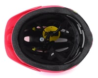 Image 3 for Giro Hale MIPS Youth Helmet (Matte Bright Pink)