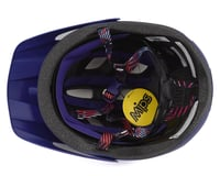 Image 3 for Giro Tremor MIPS Youth Helmet (Matte Purple)