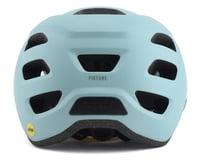 Image 2 for Giro Fixture MIPS Helmet (Matte Frost)