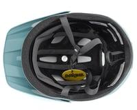 Image 3 for Giro Fixture MIPS Helmet (Matte Frost)