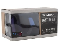 Image 4 for Giro Tazz Mountain Goggles (Black/Grey) (Vivid Trail Lens)