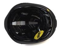 Image 3 for Giro Aether MIPS Helmet (Matte Black) (M)