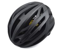 Image 1 for Giro Syntax MIPS Road Helmet (Matte Black) (S)