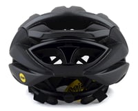 Image 2 for Giro Syntax MIPS Road Helmet (Matte Black) (S)