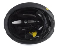 Image 3 for Giro Syntax MIPS Road Helmet (Matte Black) (S)