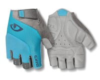 Giro Women's Tessa Gel Gloves (Iceberg) (S) | alsopurchased