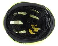 Image 3 for Giro Aether MIPS Helmet (Highlight Yellow/Black) (S)