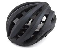 Image 1 for Giro Aether MIPS Mens Helmet (Mattte Black Flash) (L)