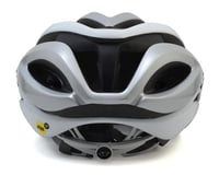 Image 2 for Giro Aether MIPS Helmet (Matte White/Silver) (L)