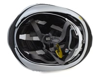 Image 3 for Giro Aether MIPS Helmet (Matte White/Silver) (L)
