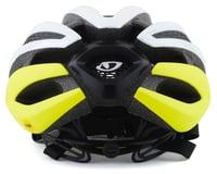 Image 2 for Giro Synthe MIPS Road Helmet (White/Citron) (S)