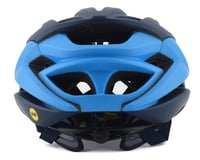 Image 2 for Giro Syntax MIPS Road Helmet (Matte Midnight Blue)
