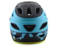 Image 2 for Giro Switchblade MIPS Helmet (Matte Iceberg) (M)