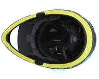Image 3 for Giro Switchblade MIPS Helmet (Matte Iceberg) (M)