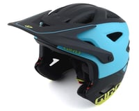 Image 4 for Giro Switchblade MIPS Helmet (Matte Iceberg) (M)