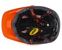 Image 3 for Giro Montaro MIPS Helmet  (Matte Deep Orange) (S)