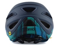 Image 2 for Giro Montaro MIPS Helmet (Matte Midnight Blue) (S)