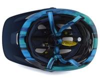 Image 3 for Giro Montaro MIPS Helmet (Matte Midnight Blue) (M)