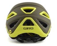 Image 2 for Giro Montaro MIPS Helmet (Matte Olive) (S)