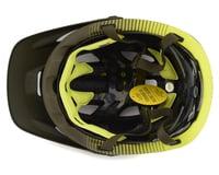 Image 3 for Giro Montaro MIPS Helmet (Matte Olive) (S)