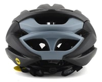 Image 2 for Giro Artex MIPS Helmet (Matte Black) (S)