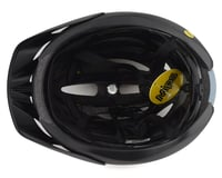 Image 3 for Giro Artex MIPS Helmet (Matte Black) (M)